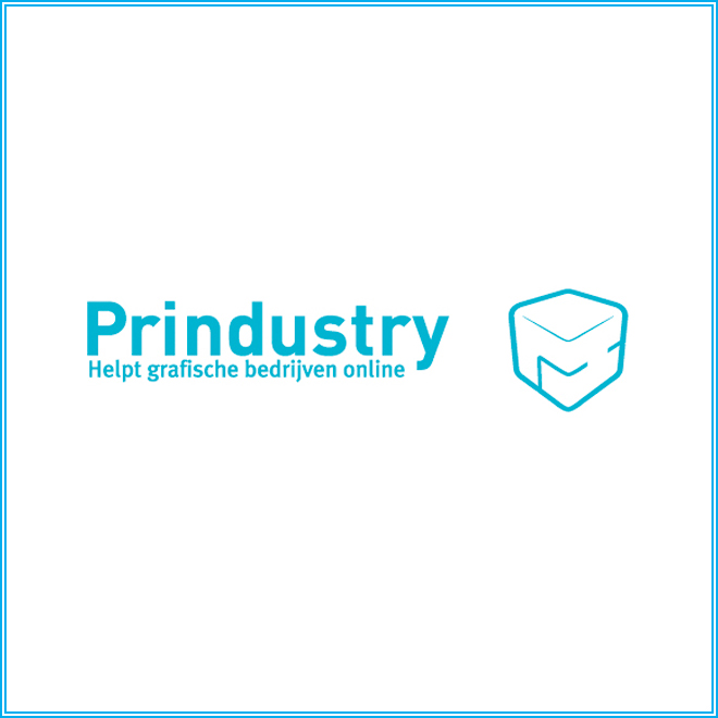 Logo Prindustry