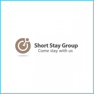 Logo Short Stay Group