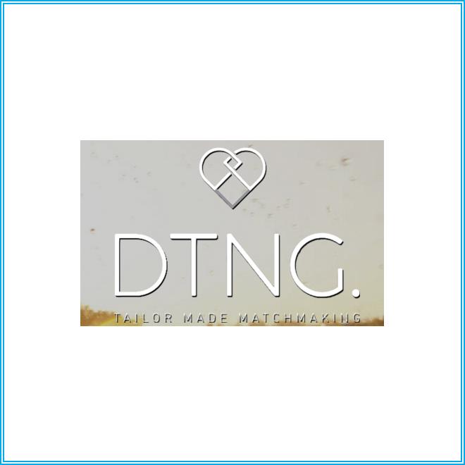 DTNG. logo